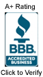 Click for the BBB Business Review of this Embroidery in Stockton CA